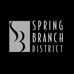 Spring Branch District