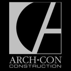 ARCH-CON